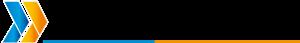 LAHNSTEINER AUTOHAUS LANDTECHNIK Logo